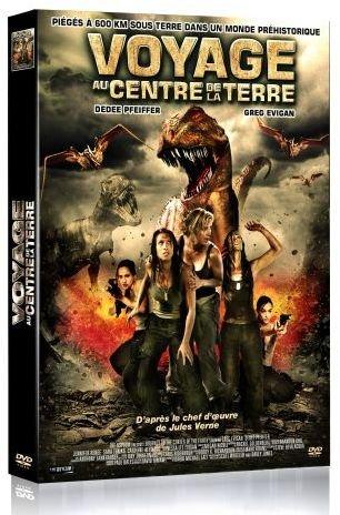 voyage-au-centre-de-la-terre-edizione-francia