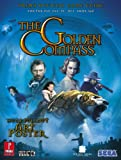 The Golden Compass Official Guide (Prima Official Game Guides)