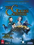 The Golden Compass: Prima Official Ga...