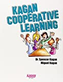 Kagan Cooperative Learning (All Grades) 450pp