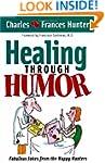 Healing Through Humor: Fabulous Jokes...
