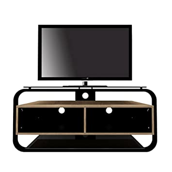 "Trans World Discovery Entertainment Tv Stand for 47"" Tv, Samsung, Sony and all Flatscreens"