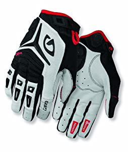 Giro Xen Gloves by Giro