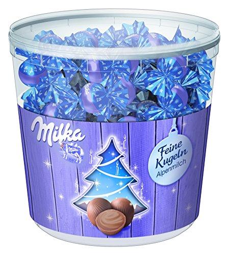 milka-feine-kugeln-alpenmilch-dose-fur-buro-und-zuhause-1er-pack-1-x-900-g