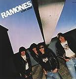 Ramones Leave Home [VINYL]