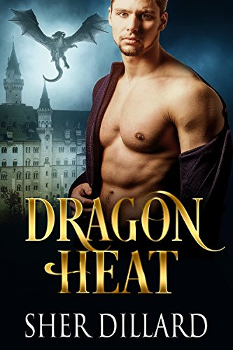 dragon-heat-dragons-of-perralt-book-2-english-edition