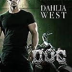 Doc: Burnout, Book 5 | Dahlia West