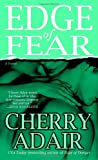 Edge of Fear (0345485211) by Adair, Cherry