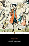 img - for Candide: Or Optimism (Penguin Classics) book / textbook / text book
