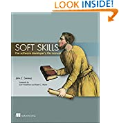 John Sonmez (Author) (120)Publication Date: December 29, 2014 Buy new:  $34.99  $28.62 20 used & new from $26.25