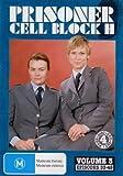 Prisoner: Cell Block H - Vol. 3 (Ep. 33-48) - 4-DVD Set ( Caged Women ) ( Women Behind Bars )