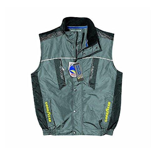 gilet-goodyear-in-tessuto-oxford-impermeabile-g137-8977-grigio-xl