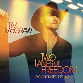 Tim McGraw Featuring Taylor Swift - Highway Don't Care