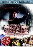A Christmas Carol - Die Nacht vor Weihnachten - *Special Edition*: DVD + WeihnachtsCD! [Limited Edition]