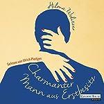 Charmanter Mann aus Erstbesitz | Hilma Wolitzer