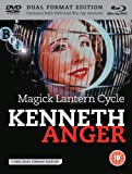 Magick Lantern Cycle [Blu-ray]