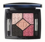 Limited Edition Dior 5 Couleurs Cherie Bow Edition Couture Colour Eyeshadow Palette 854 Rose Charmeuse - Brand New in Box