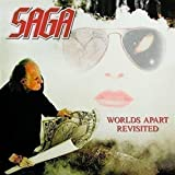 World's Apart Revisited by Saga