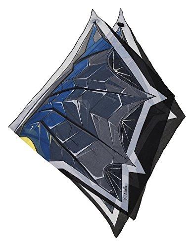 Bat Wings by Douglas Cuddle Toys