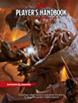Player's Handbook: A Core Rulebook fo...
