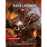 Wizards RPG Team (Author)   53 days in the top 100  (82)  Buy new:  $49.95  $29.95  26 used & new from $24.96