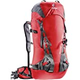 Deuter Guide Lite 32 Pack