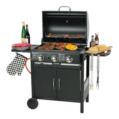 grillwagen grill preisvergleiche erfahrungsberichte und kauf bei nextag. Black Bedroom Furniture Sets. Home Design Ideas