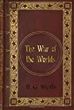 img - for H. G. Wells: The War of the Worlds book / textbook / text book