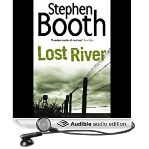 Lost River (Unabridged)