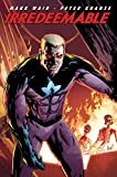 Image of Irredeemable Vol 2