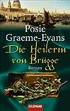 - Posie Graeme-Evans