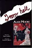 From Hell: the Compleat Scripts Book One