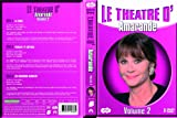 echange, troc Le théâtre d'Amarande, vol. 2