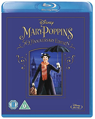 mary-poppins-50th-anniversary-edition-blu-ray-region-free