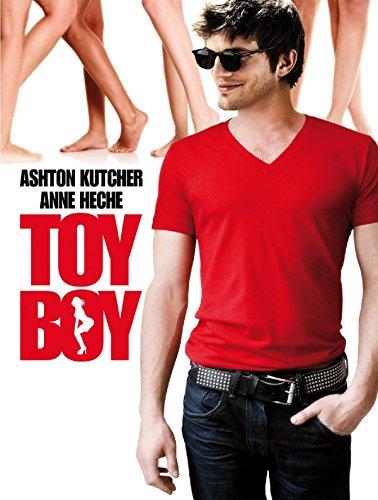 Toy Boy hier kaufen