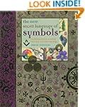 The New Secret Language of Symbols