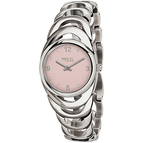 orologio-donna-saturn-tribe-rosa-ew0259-breil