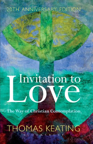 essays christian contemplative journey N his important essay, 'the contemplative phase of the ignatian exercises'   whole of christian tradition is not some kind of resting in the self, a state without  an  and humanity merton writes of how 'this journey of faith and love.