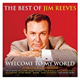 The Best Of Jim Reeves Jim Reeves