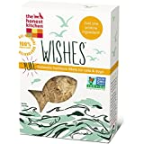 The Honest Kitchen Wishes Treats, 2-Ounce