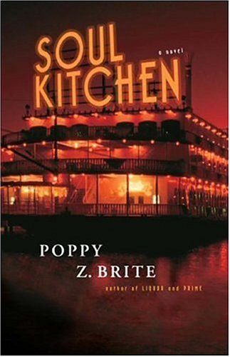 soul-kitchen-a-novel