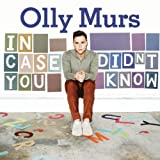 OLLY MURS - ON MY CLOUD
