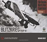 img - for The Second World War Experience Volume 1: Blitzkrieg 1939-41 book / textbook / text book