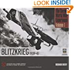 Blitzkrieg 1939-41: IWM Second World...