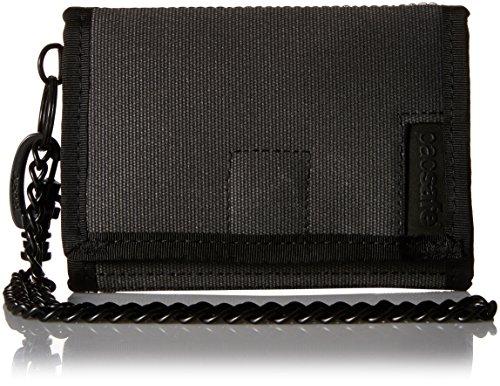 pacsafe-rfidsafe-z50-wallet-grey-2016-wallet