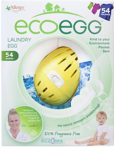 ecoegg-oeufs-non-parfumes-pour-linge-54-lavages