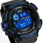 Luxury Digital Sport Watches 30m Waterproof Multifunction Climbing Dive LCD Digital Watches Men's Wristwatch
