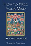 How To Free Your Mind: Tara The Liberator