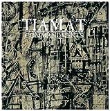 Commandments (Best of Tiamat)