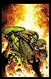 Chaos War: Incredible Hulks (Hulk (Paperback Marvel))